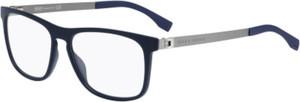 Hugo BOSS 0840 Eyeglasses