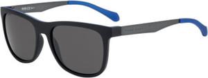 Hugo BOSS 0868/S Sunglasses