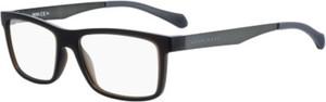Hugo BOSS 0870 Eyeglasses