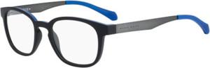 Hugo BOSS 0871 Eyeglasses