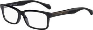 Hugo BOSS 0914/N Eyeglasses