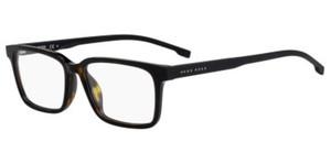 Hugo BOSS 0924 Eyeglasses