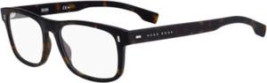 Hugo BOSS 0928 Eyeglasses