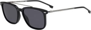 Hugo BOSS 0930/S Sunglasses