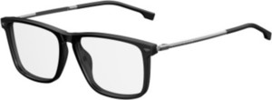 Hugo BOSS 0931 Eyeglasses