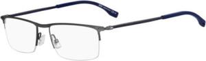 Hugo BOSS 0940 Eyeglasses