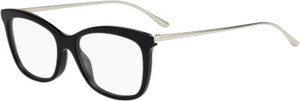 Hugo BOSS 0946 Eyeglasses