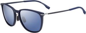Hugo BOSS 0949/F/S Sunglasses