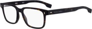 Hugo BOSS 0957 Eyeglasses