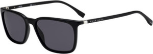 Hugo BOSS 0959/S Sunglasses