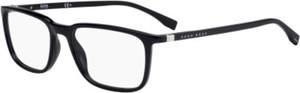 Hugo BOSS 0962 Eyeglasses