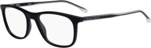 Hugo BOSS 0966 Eyeglasses