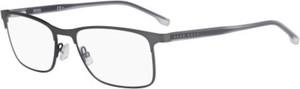 Hugo BOSS 0967 Eyeglasses