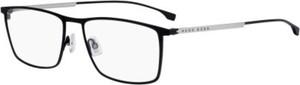 Hugo BOSS 0976 Eyeglasses