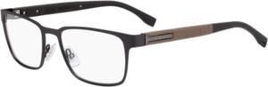 Hugo BOSS 0986 Eyeglasses