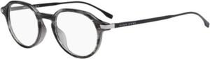 Hugo BOSS 0988 Eyeglasses