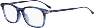 Hugo BOSS 0989 Eyeglasses