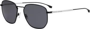 Hugo BOSS 0992/F/S Sunglasses