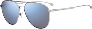 Hugo BOSS 0994/F/S Sunglasses