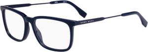 Hugo BOSS 0995 Eyeglasses