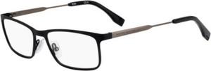 Hugo BOSS 0997 Eyeglasses