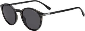 Hugo BOSS 1003/S Sunglasses