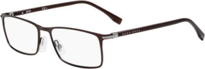 Hugo BOSS 1006 Eyeglasses