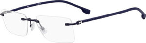 Hugo BOSS 1011 Eyeglasses
