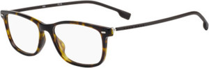 Hugo BOSS 1012 Eyeglasses