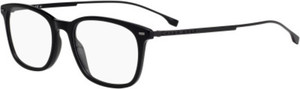 Hugo BOSS 1015 Eyeglasses