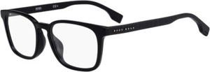 Hugo BOSS 1023/F Eyeglasses