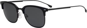 Hugo BOSS 1028/F/S Sunglasses