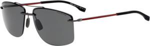 Hugo BOSS 1033/F/S Sunglasses