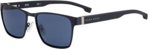 Hugo BOSS 1038/S Sunglasses