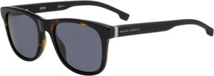 Hugo BOSS 1039/S Sunglasses