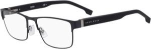 Hugo BOSS 1040 Eyeglasses