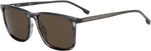 Hugo BOSS 1046/S Sunglasses