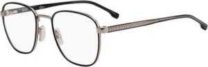 Hugo BOSS 1048 Eyeglasses