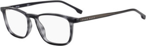 Hugo BOSS 1050 Eyeglasses