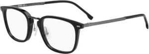 Hugo BOSS 1057 Eyeglasses