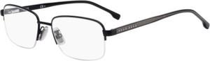 Hugo BOSS 1064/F Eyeglasses