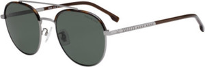 Hugo BOSS 1069/F/S Sunglasses