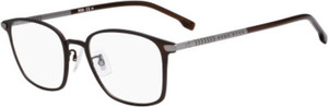 Hugo BOSS 1071/F Eyeglasses