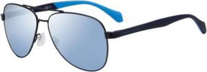 Hugo BOSS 1077/S Sunglasses