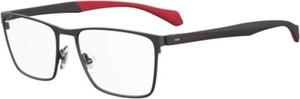 Hugo BOSS 1079 Eyeglasses