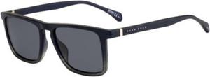 Hugo BOSS 1082/S Sunglasses