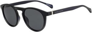 Hugo BOSS 1083/S Sunglasses