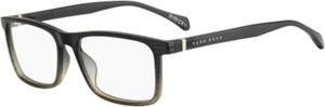 Hugo BOSS 1084 Eyeglasses