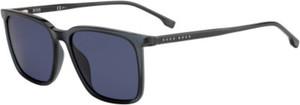 Hugo BOSS 1086/S Sunglasses