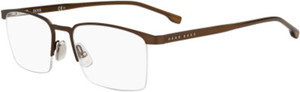 Hugo BOSS 1088 Eyeglasses